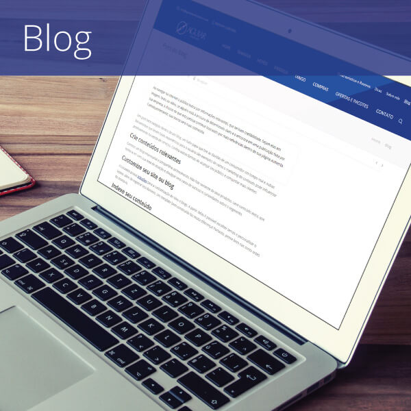 Aguiar-Blog