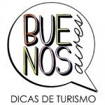 Dicas de turismo Buenos aires