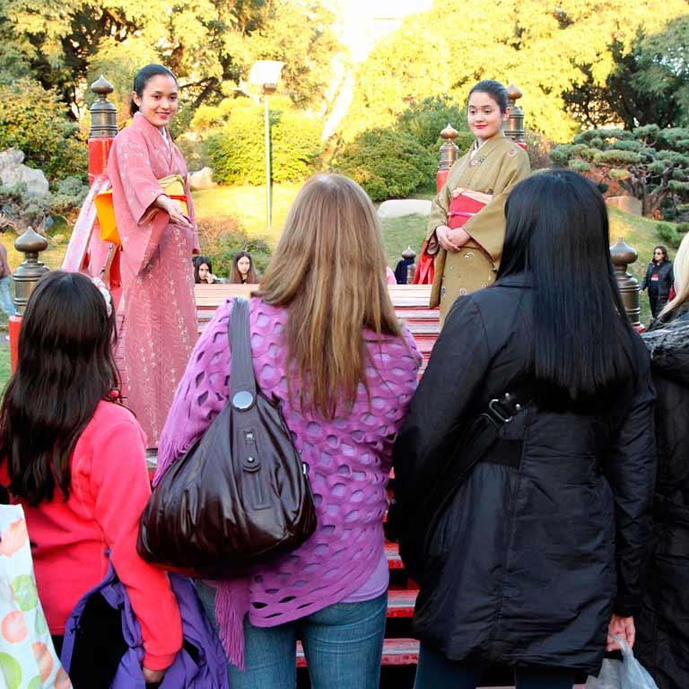Jardim_Japonês_Visita_Guiada