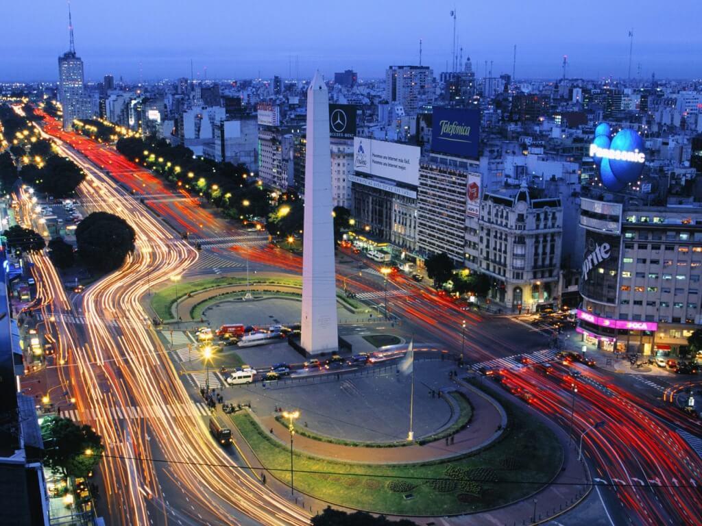Obelisco-Mapa-de-Buenos-Aires-Foto-Wikipedia2