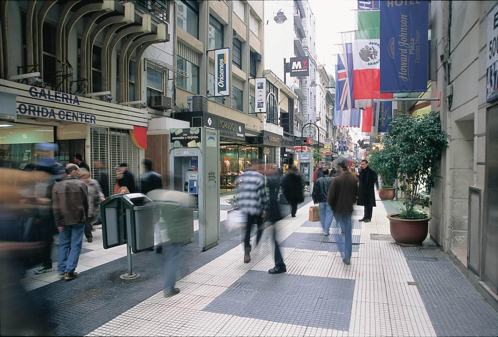 al_compras_florida