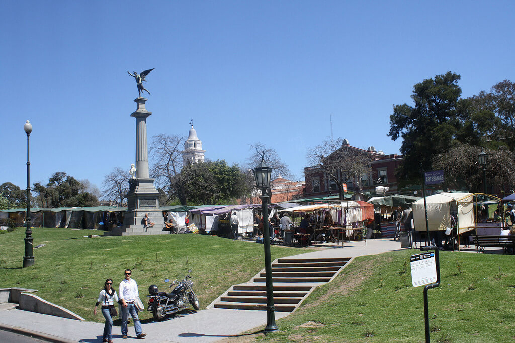 monumento_torcuato_de_alvear