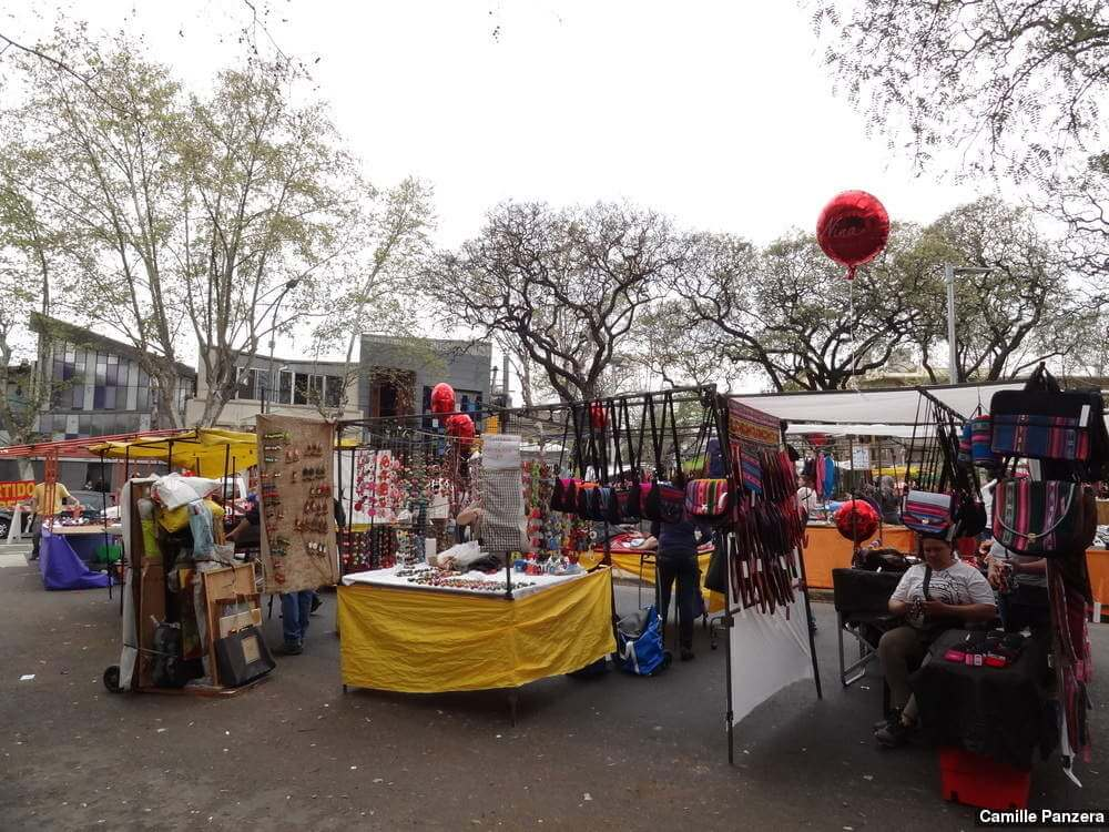 plaza-serrano