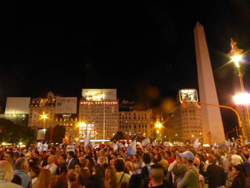 Obelisco_Leandro_Kibisz