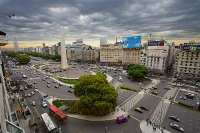 Obelisco_Mike_D