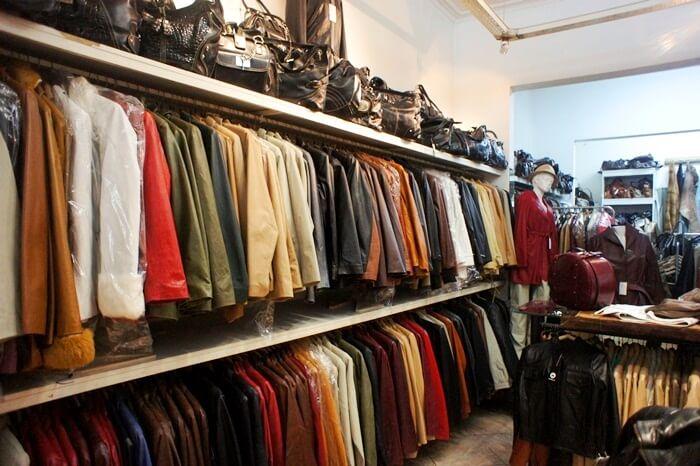 Como economizar dinheiro em Buenos Aires