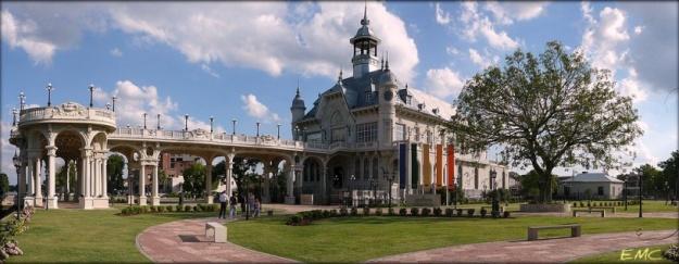Museu_de_Arte_do_Tigre_Oficial