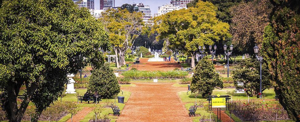 Roseiral_de_Buenos_Aires_Gov_01