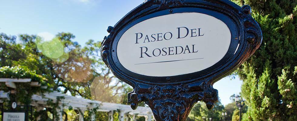 Roseiral_de_Buenos_Aires_Gov_07