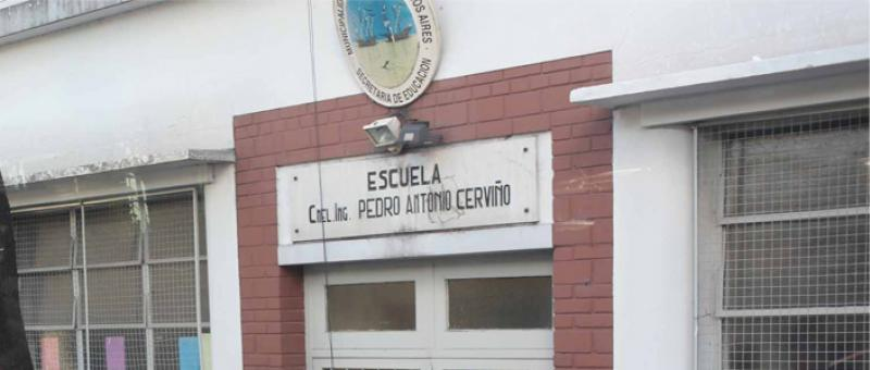 Tour_do_Papa_Escuela_Cervinio_Gov