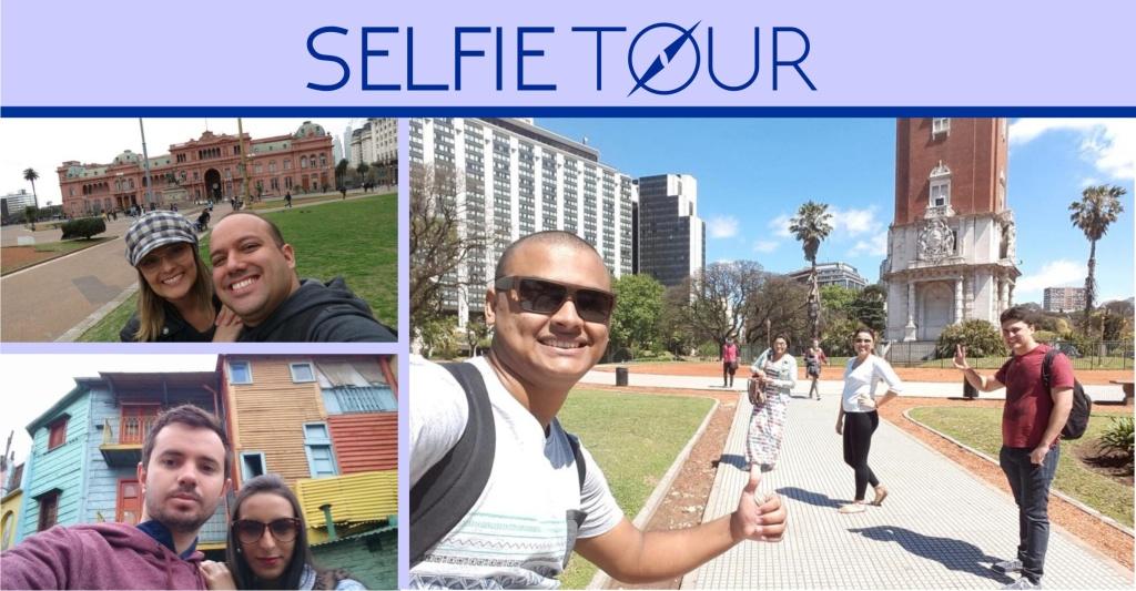selfietour 5 (2)