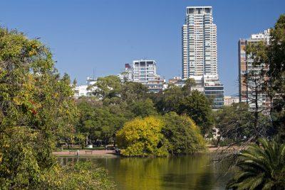 O que fazer em Buenos Aires em novembro