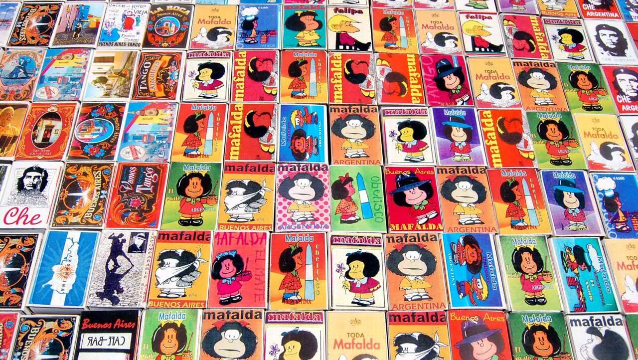 Mafalda_Flickr_Kyle_M_Lease