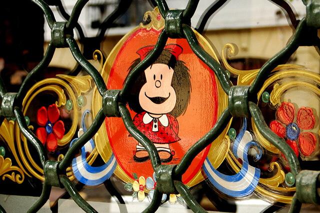 Mafalda_storify.com