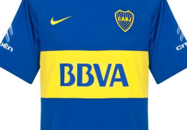 Onde comprar camiseta de time em Buenos Aires  1a4a8b1d6b926