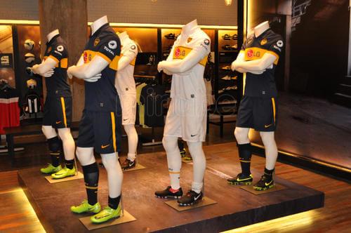 Onde comprar camiseta de time em Buenos Aires  712b52cec5f