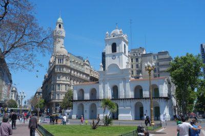 Cabildo_em_Buenos_Aires_Flickr_Jan_Bockaert