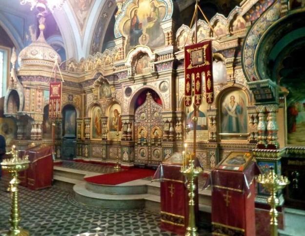 Igrejas_em_Buenos_Aires_Wikimedia_Roberto_Fiadone_02