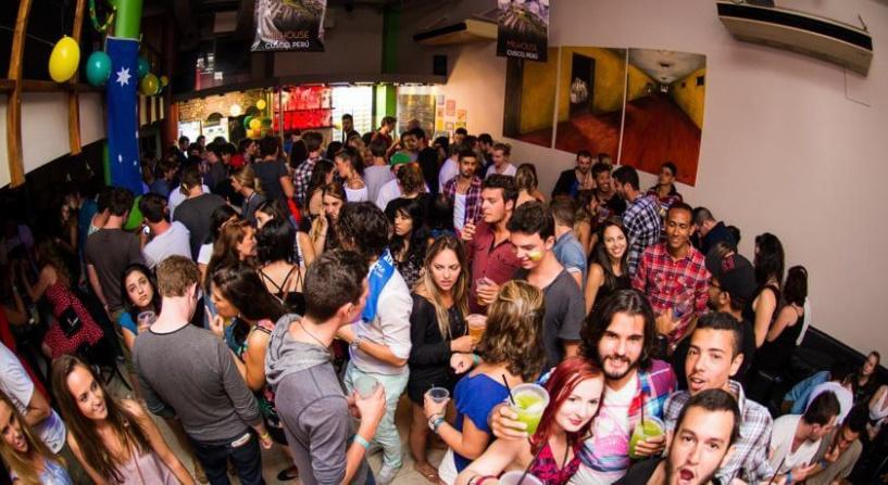 Albergues_em_Buenos_Aires_Milhouse