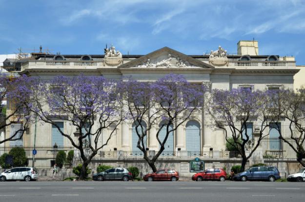 Museu_de_Arte_Decorativa_em_Buenos_Aires_Min_Cult_Nac_01