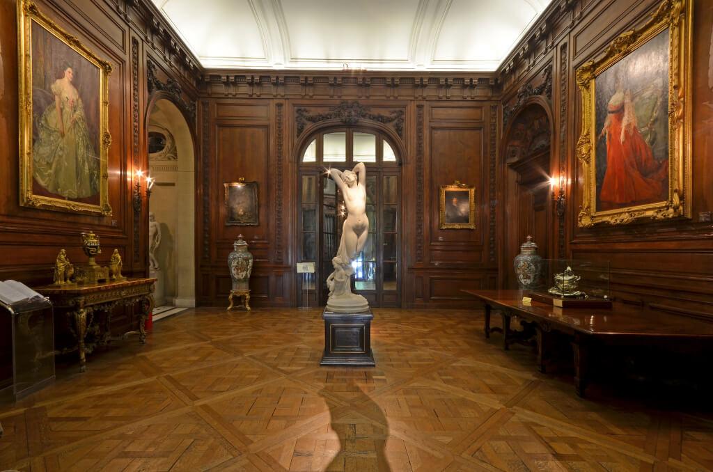 Museu_de_Arte_Decorativa_em_Buenos_Aires_Min_Cult_Nac_08