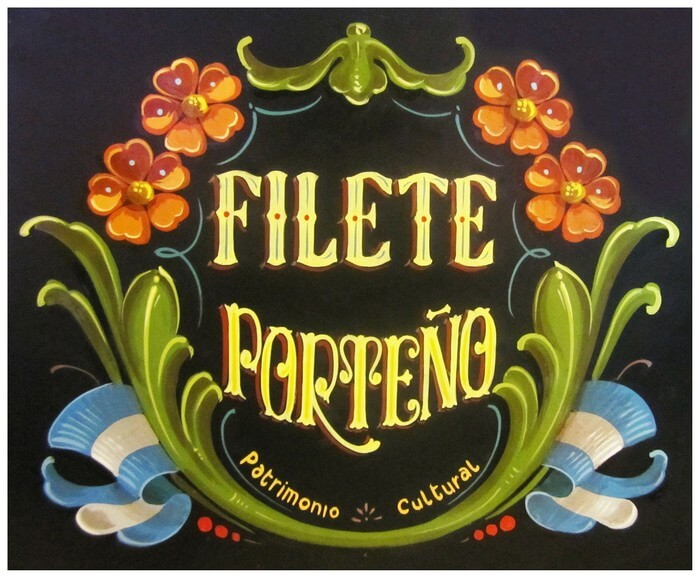 Filete_portenho_Gov_da_Cid_diego_prenollio_0