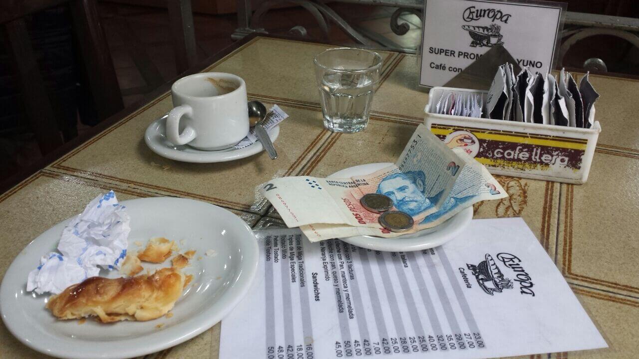 Gorjeta_em_Buenos_Aires