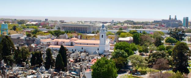Visitas_guiadas__gov_da_cidade