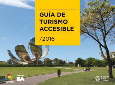 Acessibilidade_em_Buenos_Aires_Guia