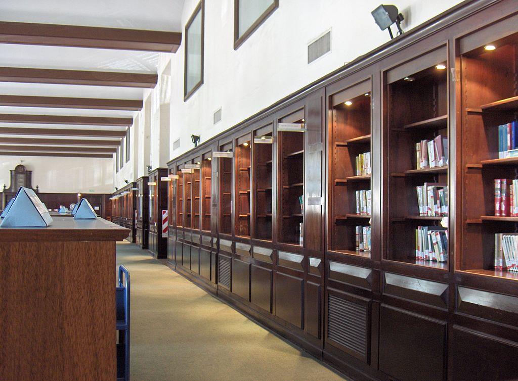 Faculdade_de_Direito_em_Buenos_Aires_Wikimedia