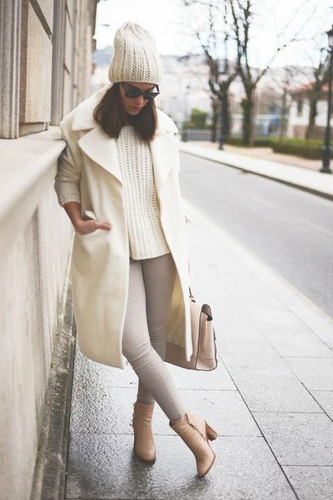 que vestir em buenos aires no inverno