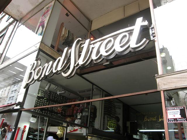 galeria_bond_street_01_taringanet