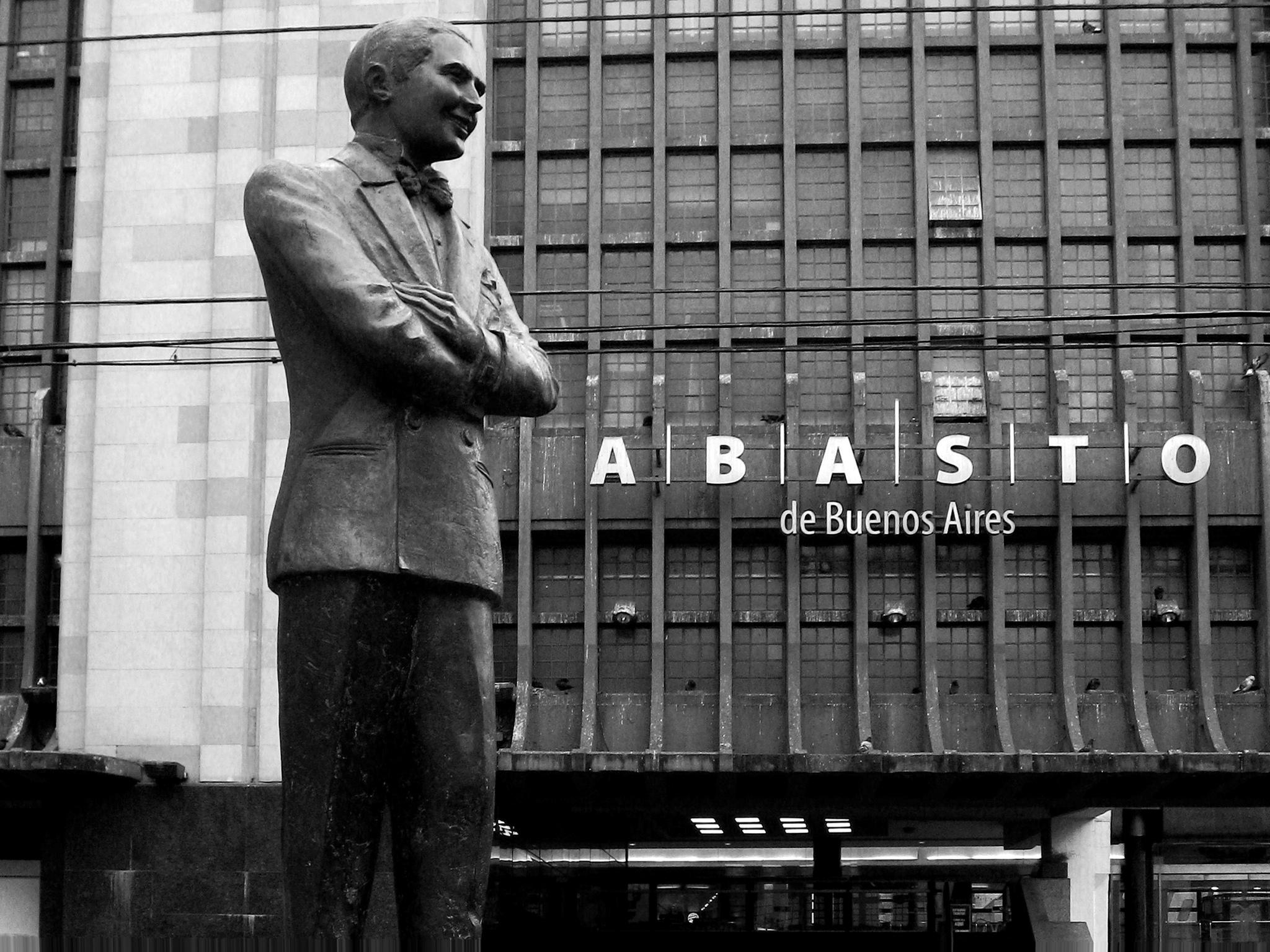 abasto_shopping_02