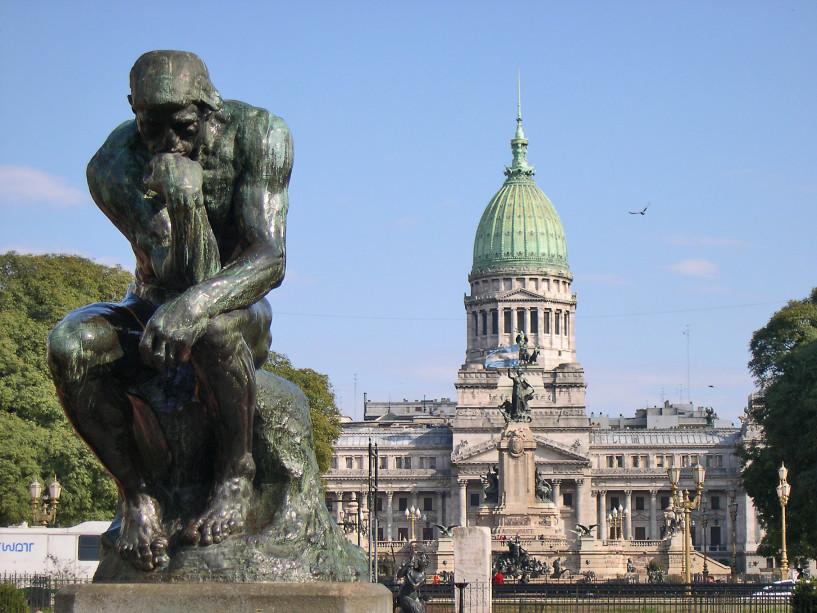 buenos_aires-gratis-congreso-pensador_de_rodin