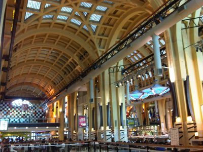 shopping_abasto_05