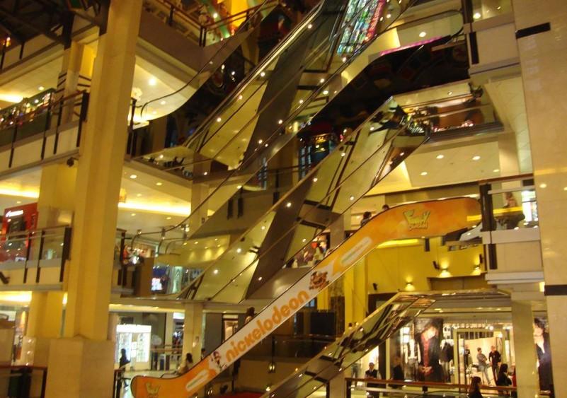 shopping_abasto_14
