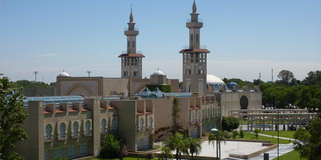turismo_religioso_em_buenos_aires_cci_-mezquitas-rey_fahd_02