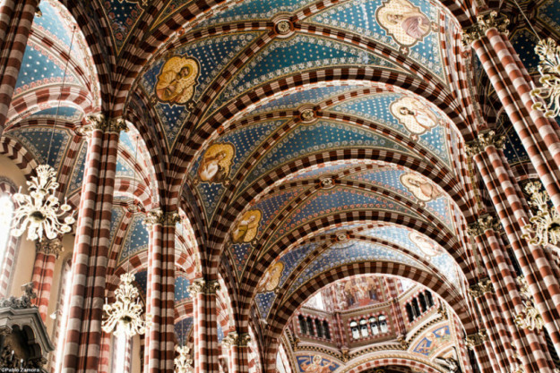turismo_religioso_em_buenos_aires_m_auxiliadora