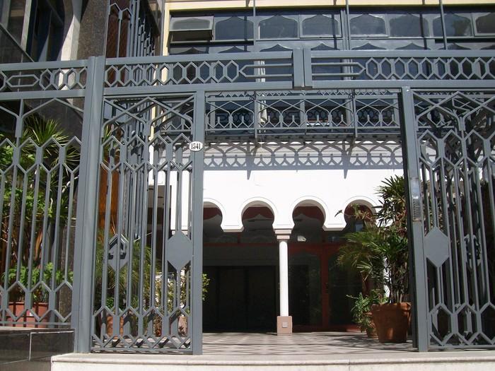turismo_religioso_em_buenos_aires_mezquita_al_ahmad