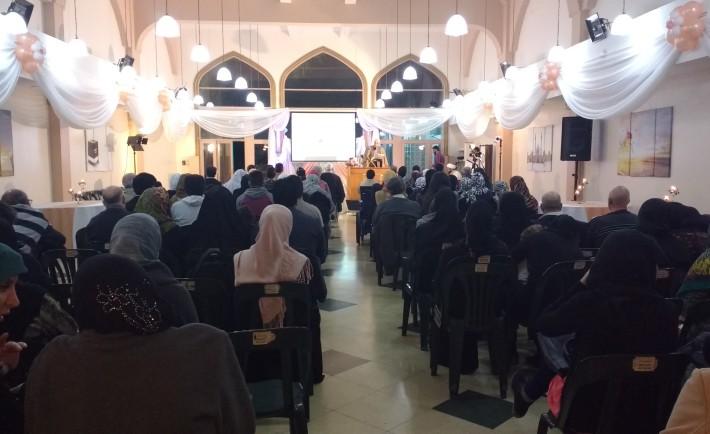 turismo_religioso_em_buenos_aires_mezquita_at-tauhid