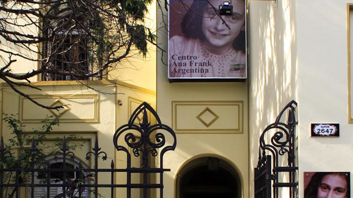 turismo_religioso_em_buenos_aires_museo_ana_frank