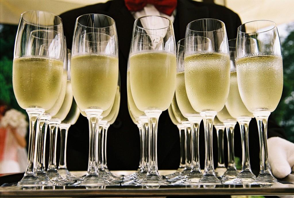 vinhos argentinos espumante