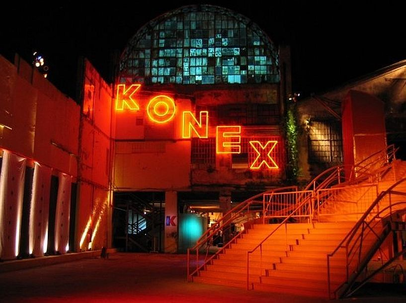 konex-noche