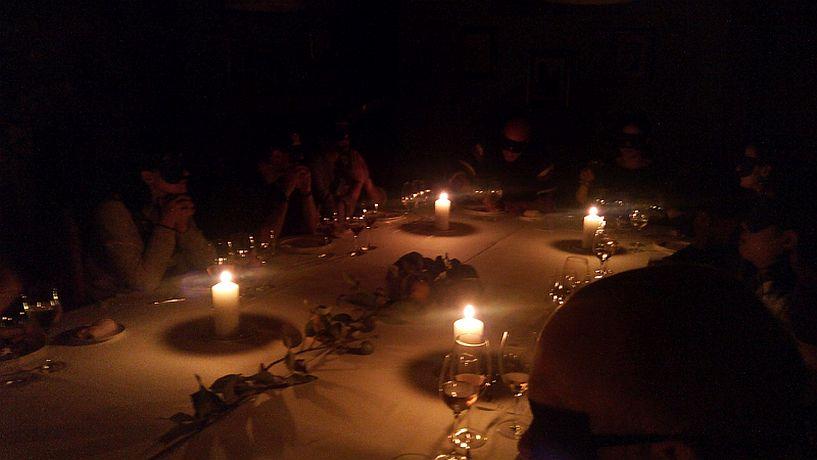 teatro-a-ciega-jantar