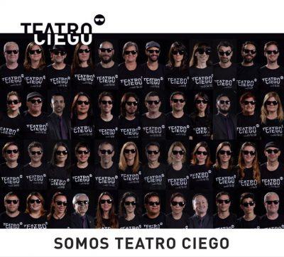 teatro-ciego-1