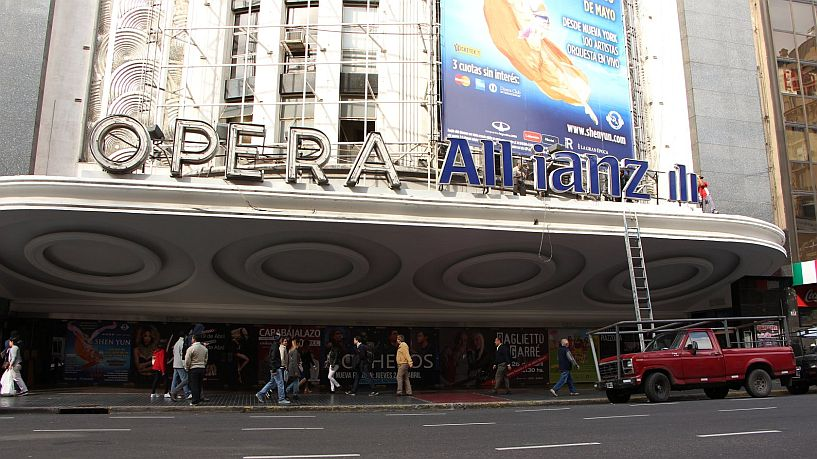 teatro-em-buenos-aires-opera