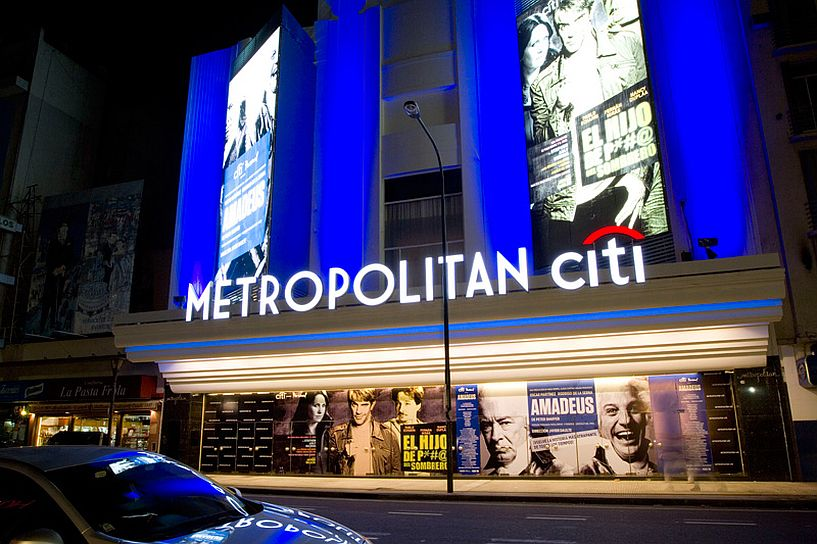 teatros-da-avenida-corrientes-metropolinta