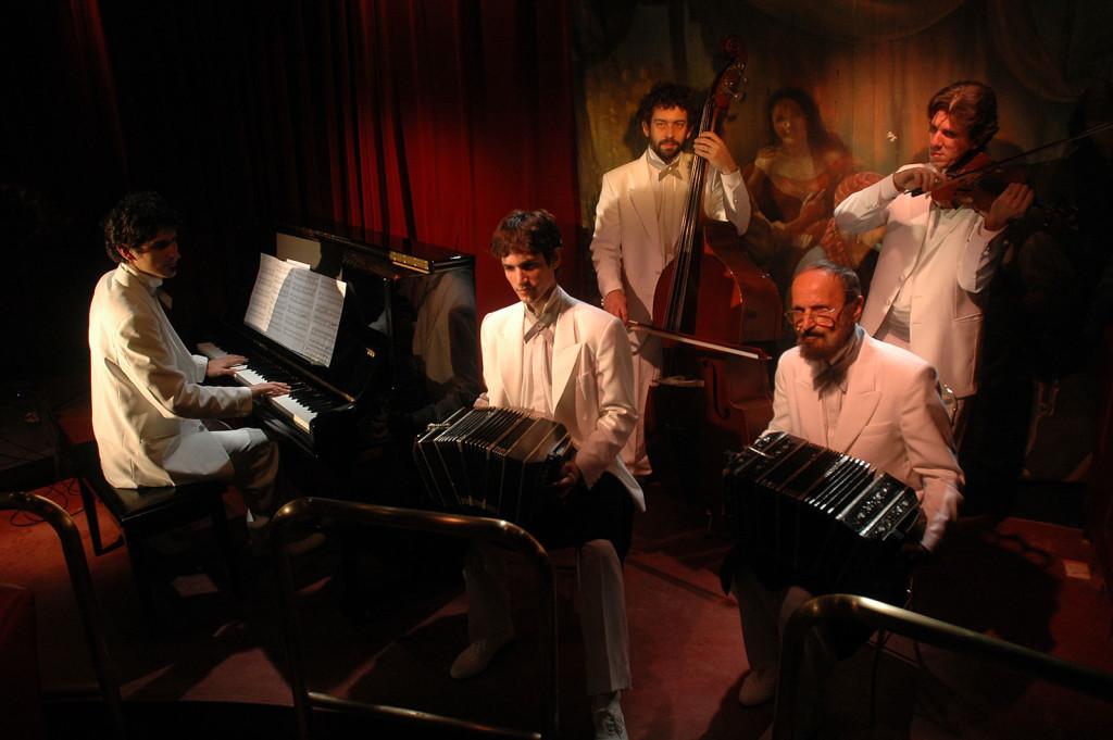 rojo-tango-orquestras