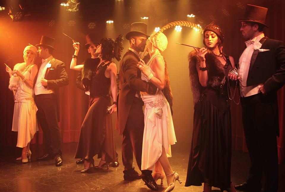 rojo-tango-show-de-tango-01
