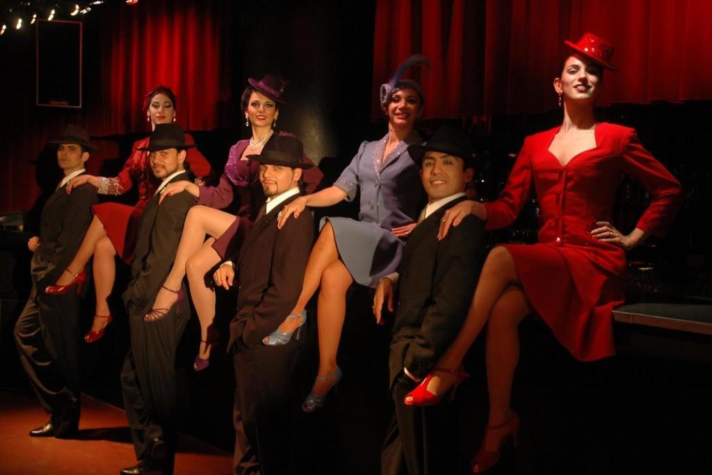rojo-tango-show-de-tango-04
